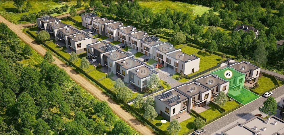 Dom na sprzedaż Częstochowa  154m2 Foto 2
