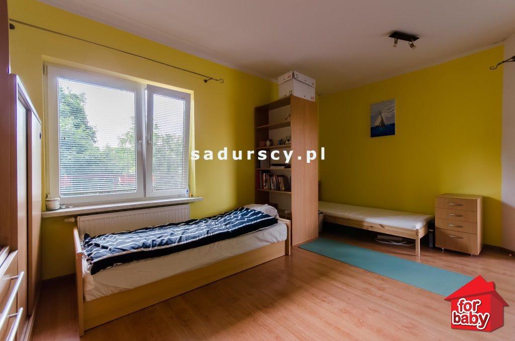 Mieszkanie trzypokojowe na sprzedaż Kraków, Prądnik Czerwony, Prądnik Czerwony, Raciborskiego  73m2 Foto 2