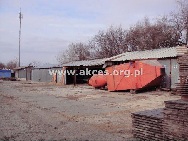 Lokal użytkowy na sprzedaż Piaseczno, Centrum  940m2 Foto 4