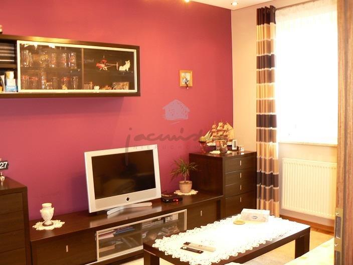 Dom na sprzedaż Gniezno, Skiereszewo, okolice Elizy Orzeszkowej  148m2 Foto 12