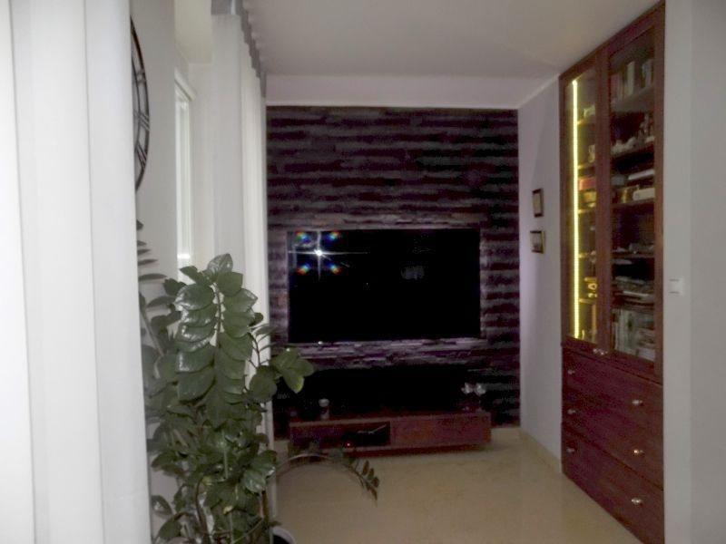 Mieszkanie trzypokojowe na sprzedaż Warszawa, Praga-Południe, Grochów, Sulejkowska,Grochowska  141m2 Foto 7