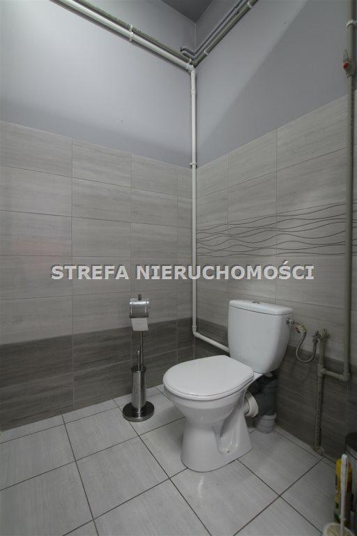 Lokal użytkowy na wynajem Tomaszów Mazowiecki  35m2 Foto 6
