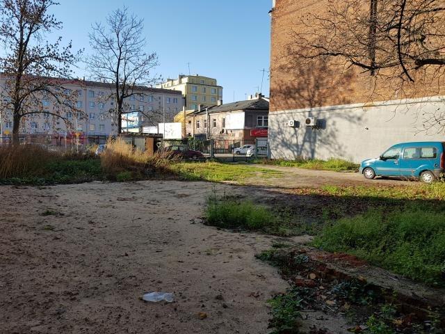 Lokal użytkowy na sprzedaż Radom, Centrum, Traugutta Romualda  600m2 Foto 4