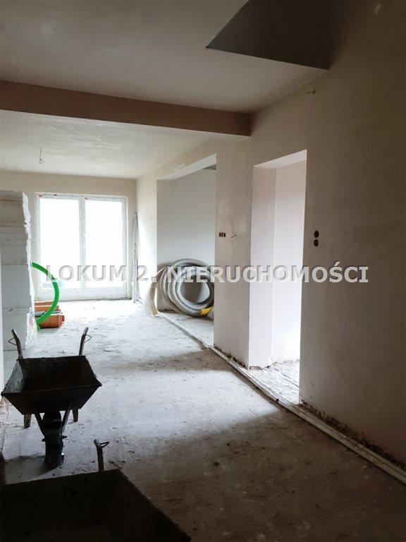 Dom na sprzedaż Jastrzębie-Zdrój, Moszczenica  267m2 Foto 12