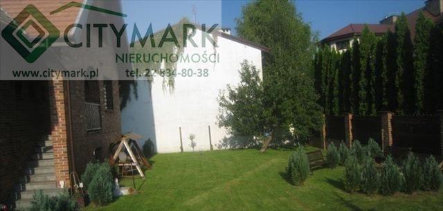 Dom na sprzedaż Warszawa, Ursynów, Imielin, Żołny  295m2 Foto 4