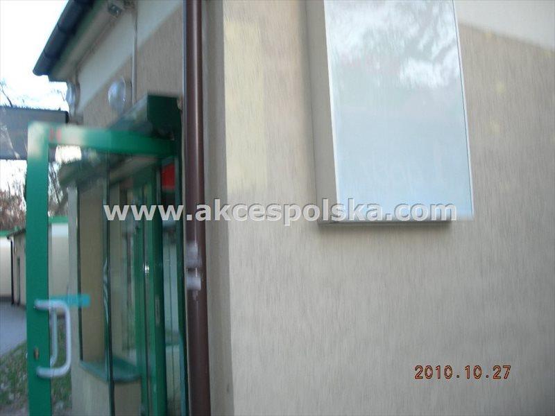 Lokal użytkowy na sprzedaż Warszawa, Wola, Wola  13m2 Foto 4