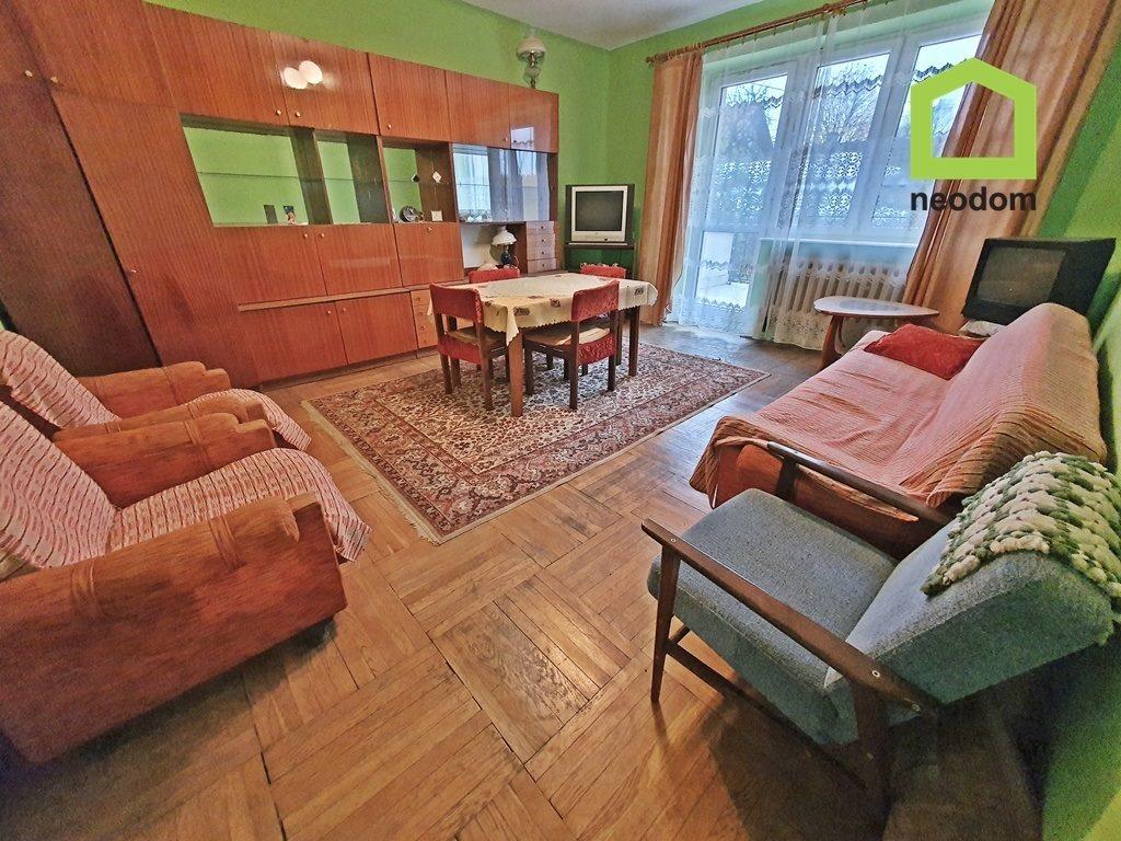 Dom na sprzedaż Szczukowskie Górki  150m2 Foto 4
