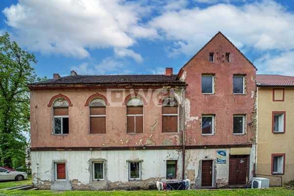 Dom na sprzedaż Świętoszów, Żagańska  400m2 Foto 5