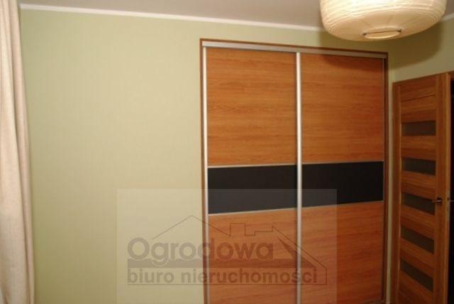 Mieszkanie trzypokojowe na wynajem Warszawa, Wesoła, Stara Miłosna, Kolendrowa  70m2 Foto 8