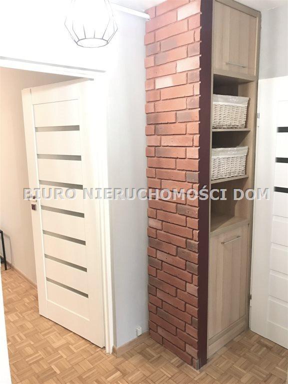 Mieszkanie trzypokojowe na wynajem Piła, Górne  48m2 Foto 10