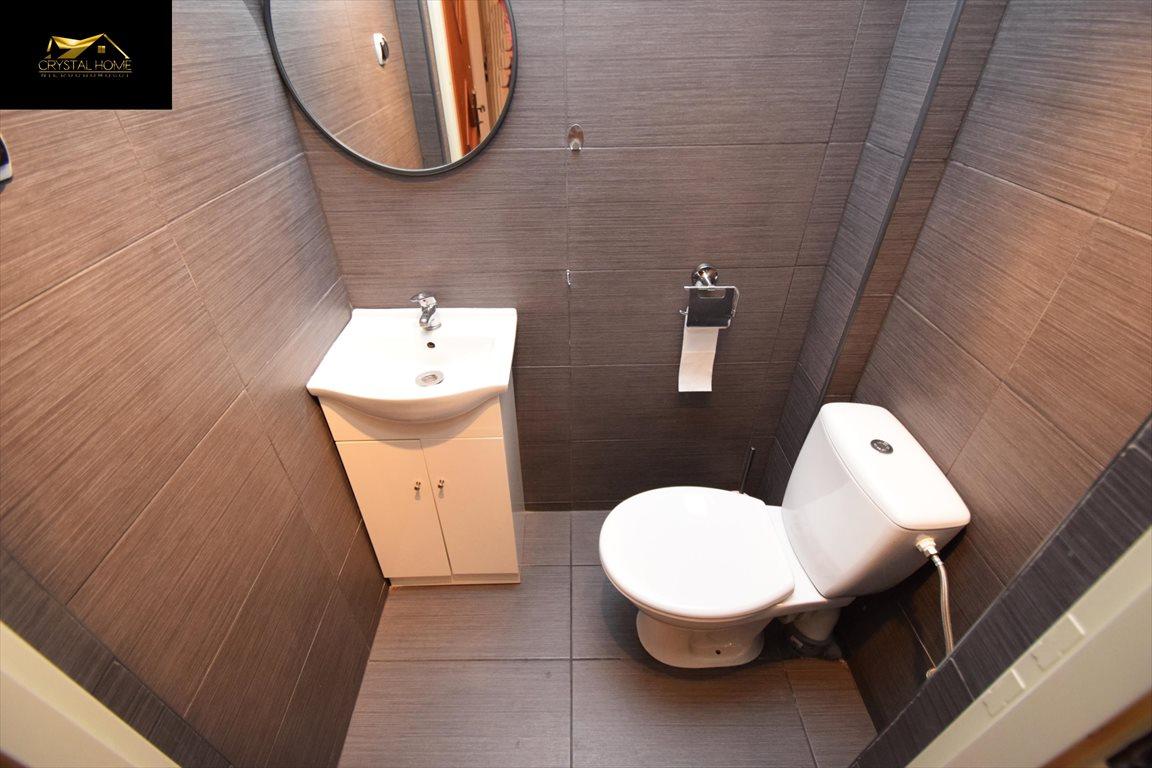 Mieszkanie dwupokojowe na sprzedaż Świdnica  68m2 Foto 7