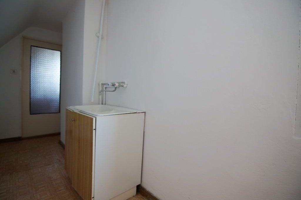 Dom na sprzedaż Malbork, Kałdowo, Działkowa  110m2 Foto 13