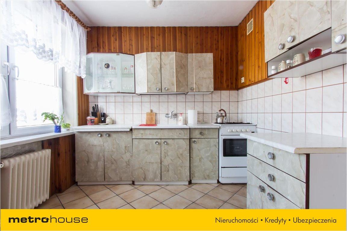 Dom na sprzedaż Szczecinek, Szczecinek  110m2 Foto 13