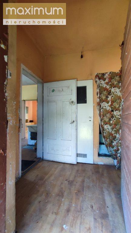 Dom na sprzedaż Hamernia  17238m2 Foto 8