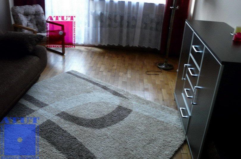 Dom na wynajem Gliwice, Brzezinka, Kozielska  160m2 Foto 5