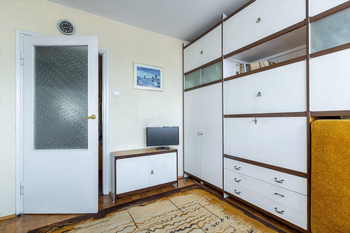 Mieszkanie dwupokojowe na sprzedaż Poznań, Dębiec, Platanowa  51m2 Foto 6