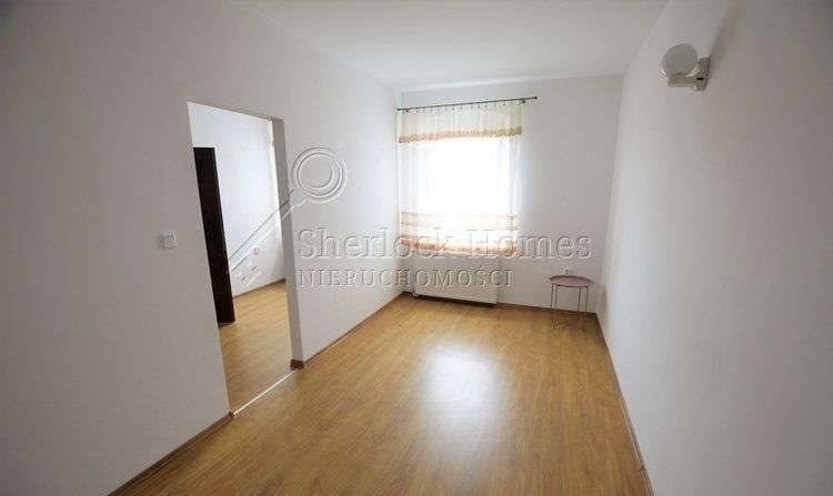 Mieszkanie dwupokojowe na wynajem Bytom, Łagiewniki, Armii Krajowej  40m2 Foto 6