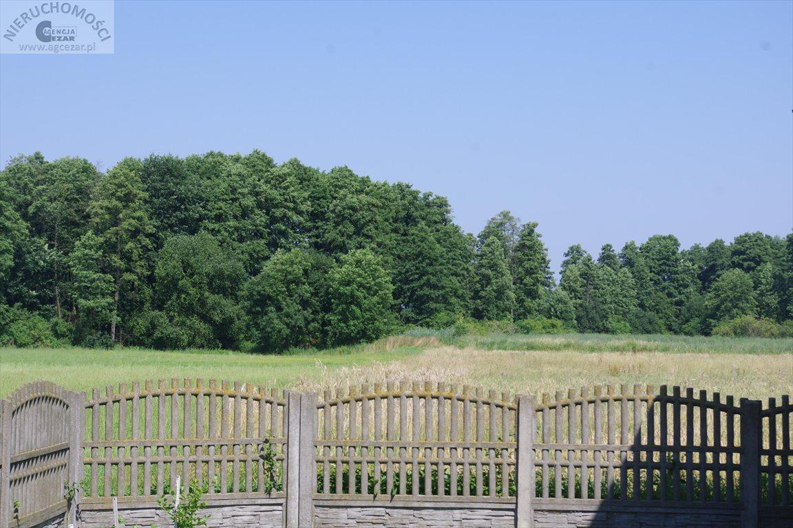 Dom na sprzedaż Łukówiec  80m2 Foto 8