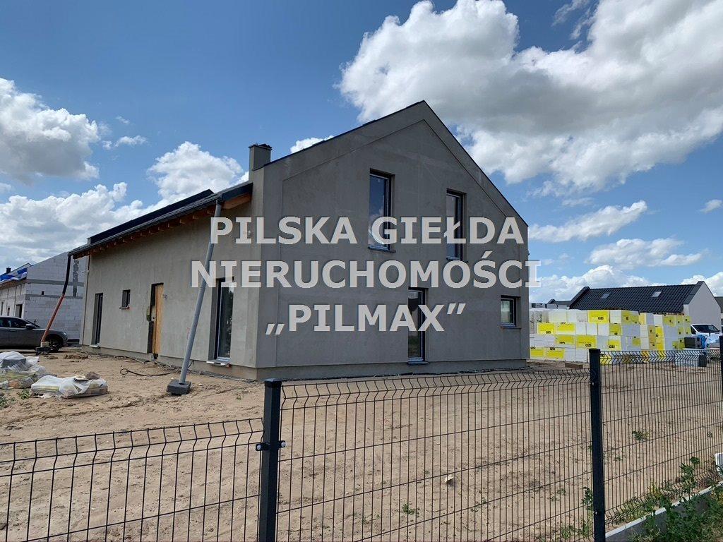 Dom na sprzedaż Szydłowo  226m2 Foto 1