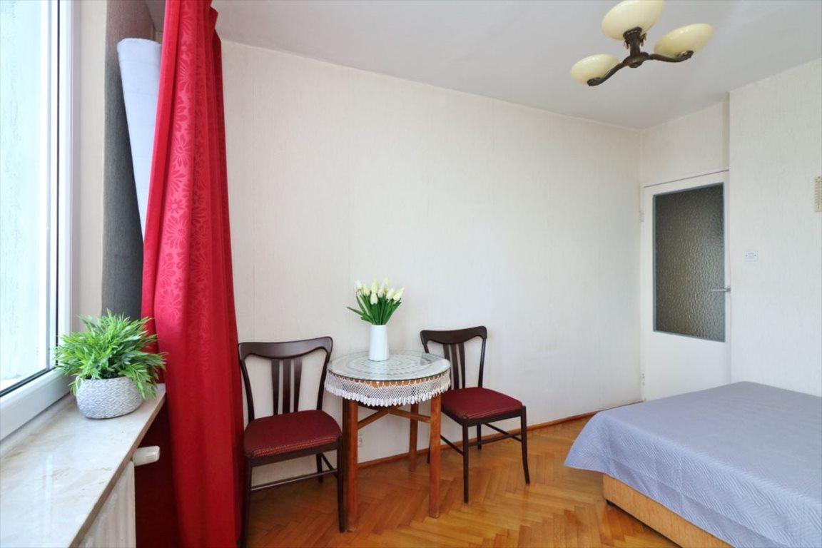 Mieszkanie trzypokojowe na sprzedaż Warszawa, Targówek Bródno, Krasnobrodzka  55m2 Foto 6