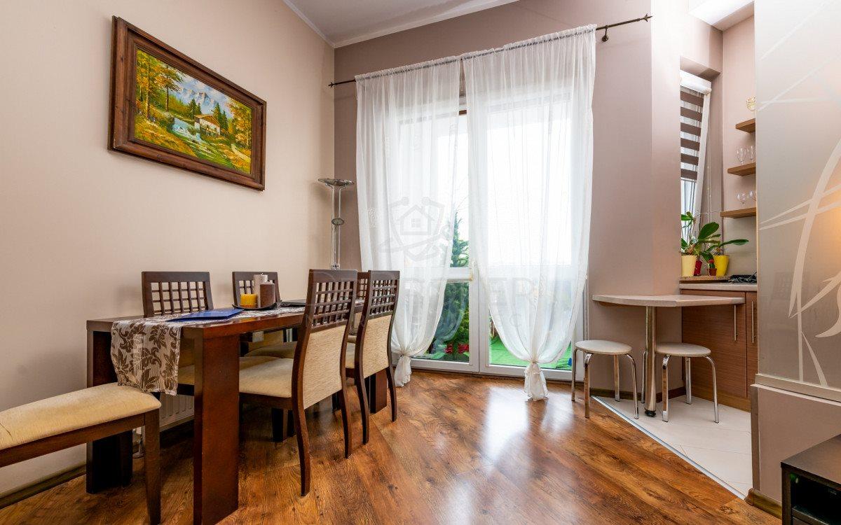 Mieszkanie trzypokojowe na sprzedaż Białystok, Nowe Miasto, Wiadukt  61m2 Foto 2