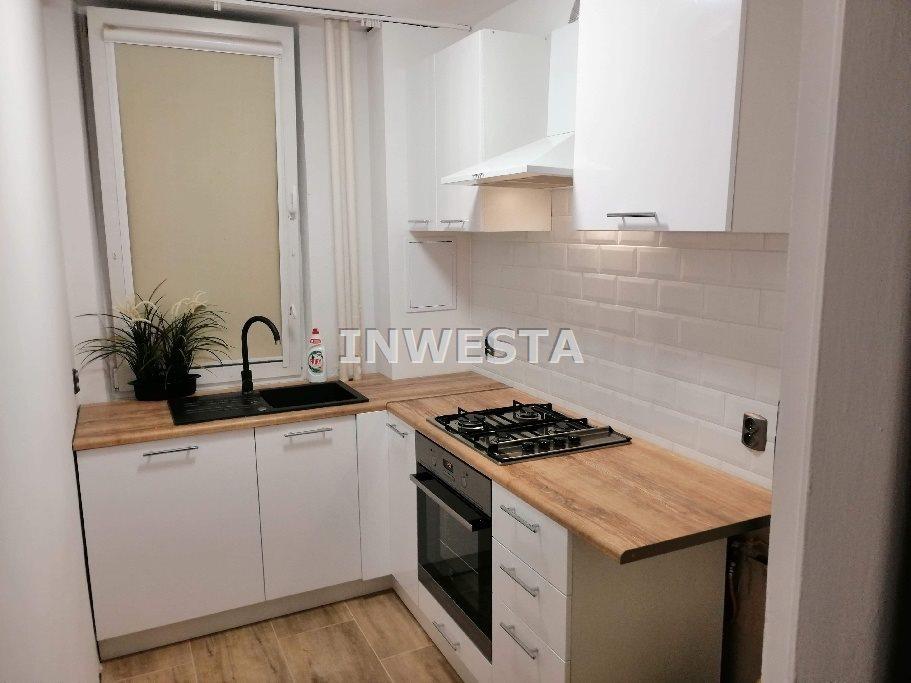 Mieszkanie trzypokojowe na sprzedaż Warszawa, Wawer, Korkowa  54m2 Foto 1