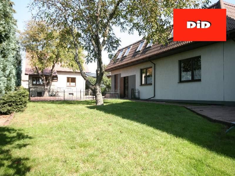 Lokal użytkowy na sprzedaż Częstochowa, Błeszno  526m2 Foto 11