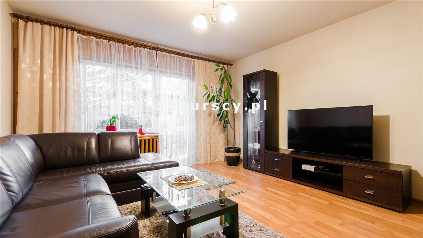 Dom na sprzedaż Wola Radziszowska  240m2 Foto 1
