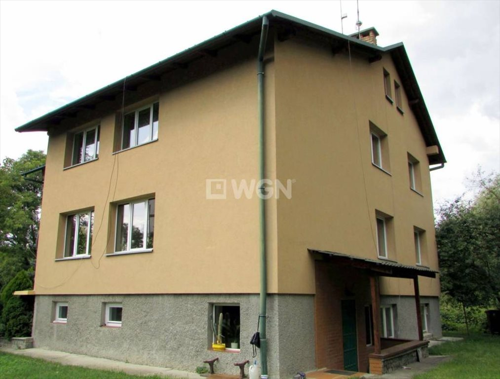 Dom na sprzedaż Rzeszów, Nowe Miasto, Rejtana  400m2 Foto 10