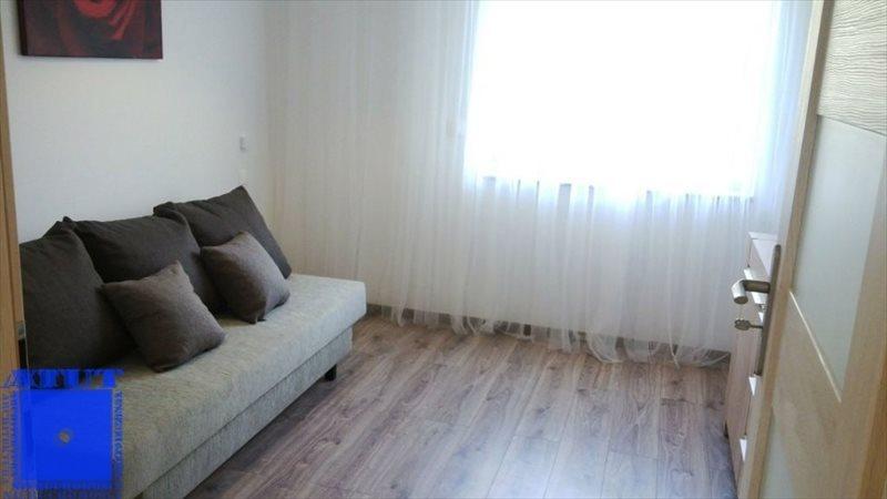 Mieszkanie trzypokojowe na wynajem Gliwice, Stare Gliwice, Edwarda Żabińskiego  110m2 Foto 8