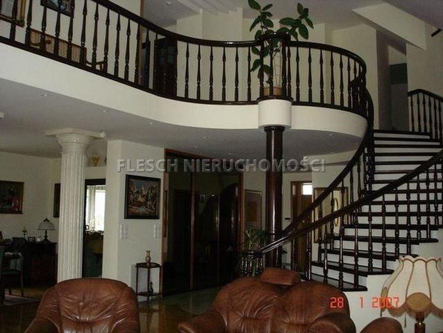 Dom na sprzedaż Michałowice  444m2 Foto 1