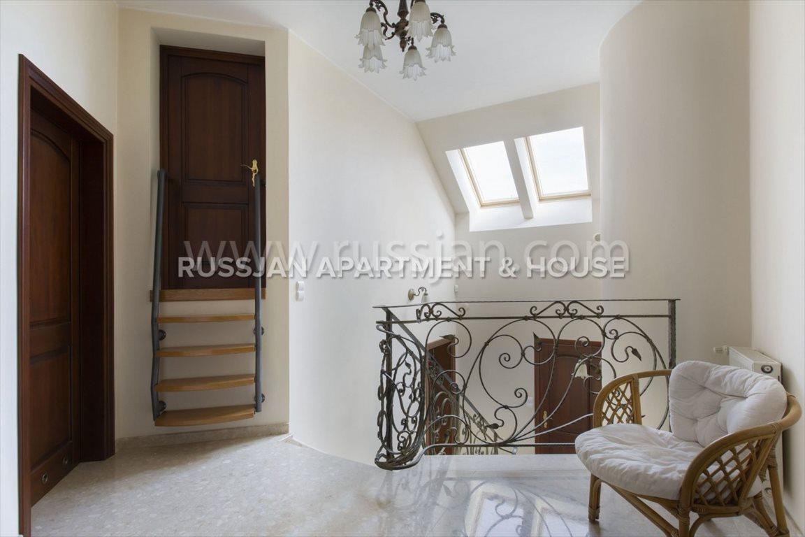 Dom na sprzedaż Gdynia, Wielki Kack, Wschodnia  298m2 Foto 10