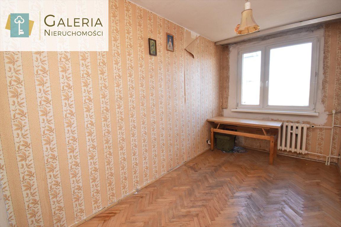 Mieszkanie dwupokojowe na sprzedaż Elbląg, Robotnicza  36m2 Foto 6