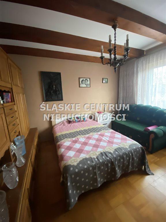 Dom na sprzedaż Katowice, Panewniki, Gorzycka  292m2 Foto 10