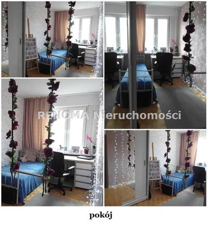 Mieszkanie czteropokojowe  na sprzedaż Białystok, Leśna Dolina, Batalionów Chłopskich  72m2 Foto 8