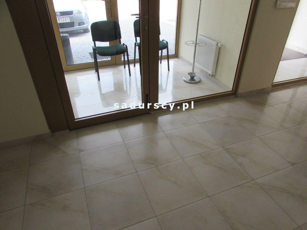 Lokal użytkowy na sprzedaż Kraków, Ruczaj, Ruczaj, Ruczaj  161m2 Foto 5