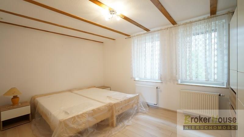 Mieszkanie trzypokojowe na wynajem Opole, Czarnowąsy  68m2 Foto 9
