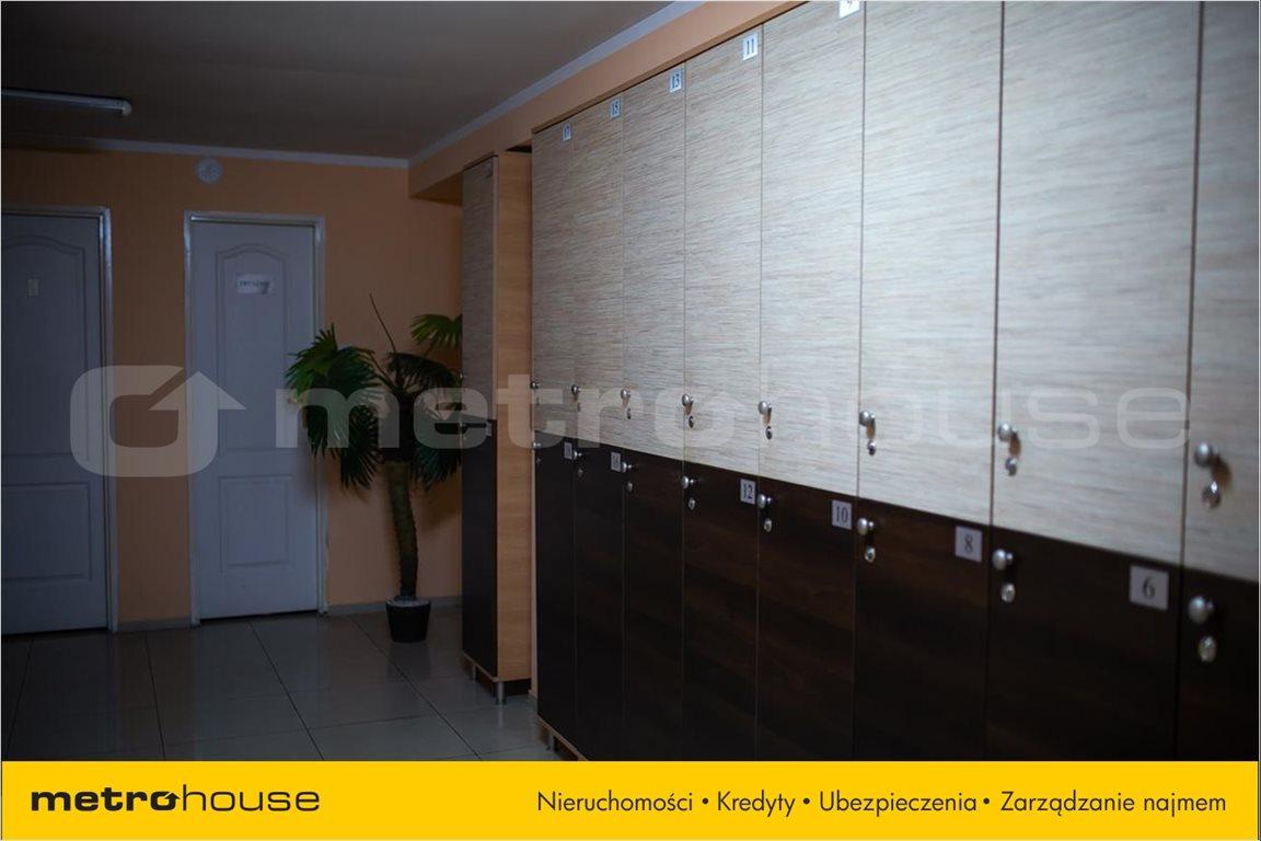 Lokal użytkowy na sprzedaż Mława, Mława  368m2 Foto 4
