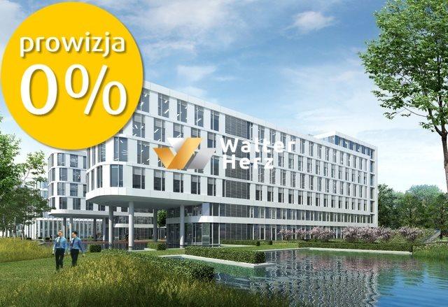 Lokal użytkowy na wynajem Warszawa, Włochy, Żwirki i Wigury  1564m2 Foto 2