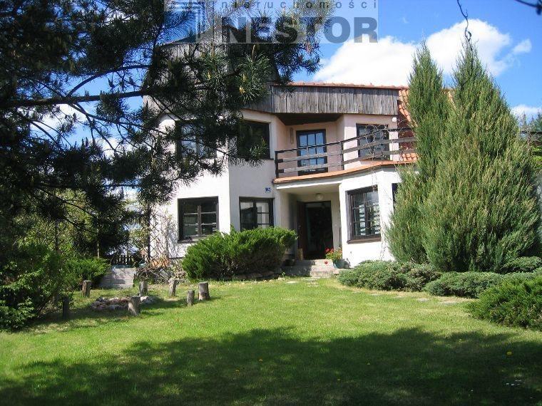 Dom na sprzedaż Węgorzewo  694m2 Foto 1