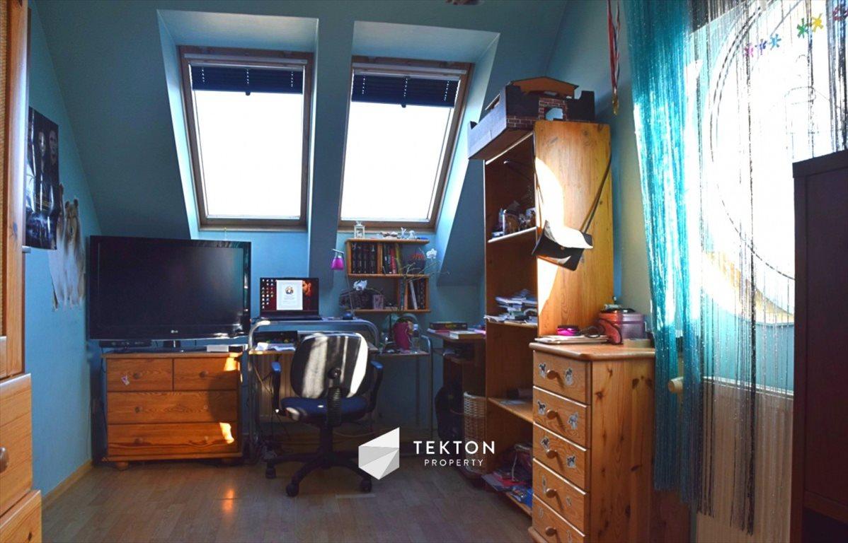 Mieszkanie trzypokojowe na sprzedaż Pruszcz Gdański, gen. Emila Fieldorfa  64m2 Foto 9