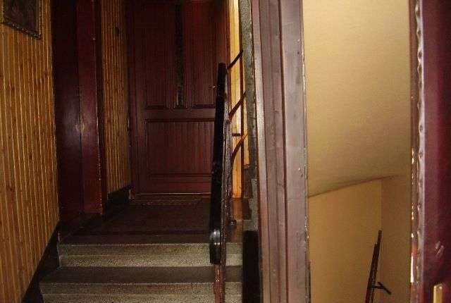 Dom na sprzedaż Jaworze  280m2 Foto 7