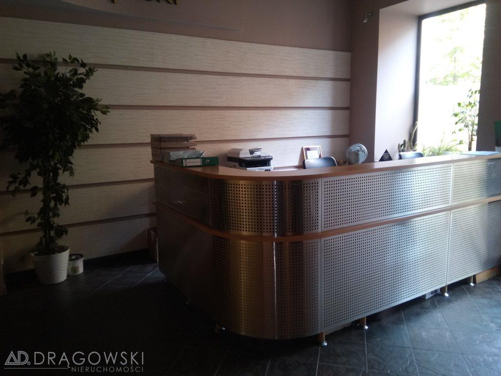 Lokal użytkowy na sprzedaż Lublin, Hugo Kołłątaja  190m2 Foto 1
