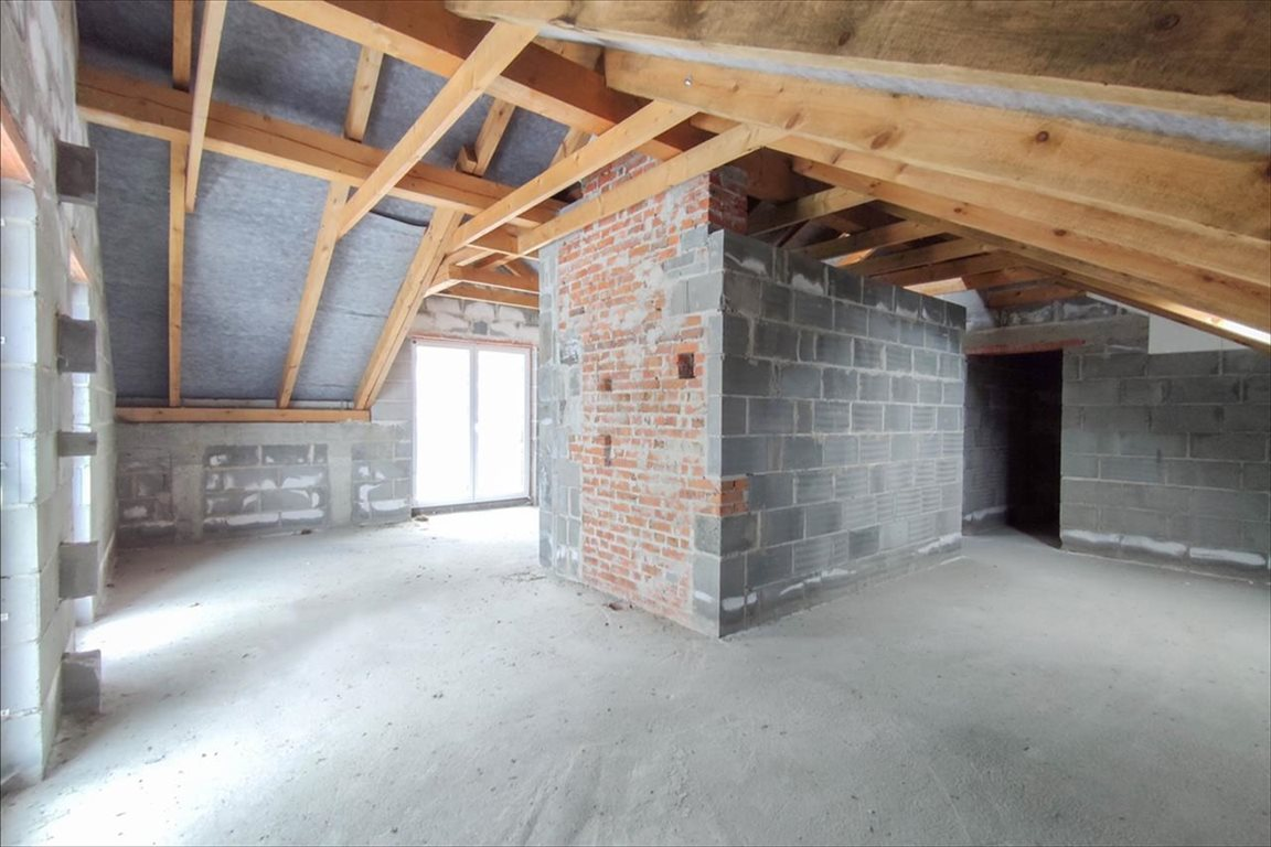 Dom na sprzedaż Jaworze, Jaworze  369m2 Foto 12