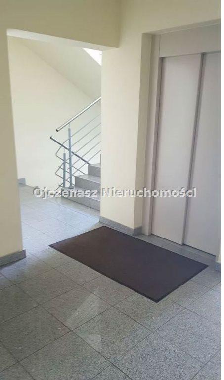 Mieszkanie trzypokojowe na sprzedaż Bydgoszcz, Fordon  77m2 Foto 9