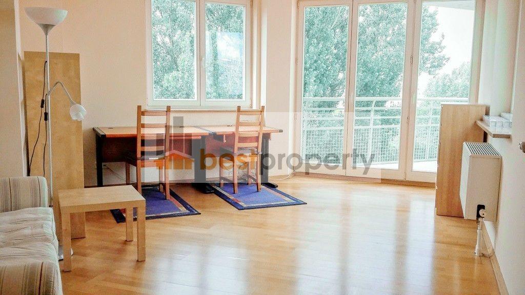Mieszkanie czteropokojowe  na sprzedaż Warszawa, Mokotów, Stegny, Wilanowska  146m2 Foto 4