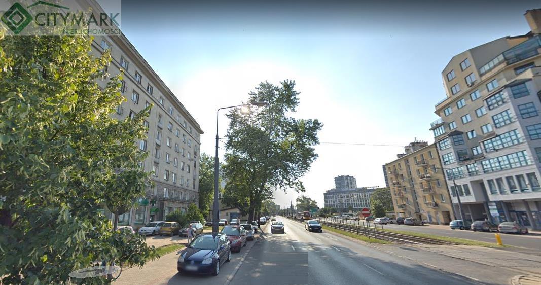 Lokal użytkowy na sprzedaż Warszawa, Praga Południe, Grochów  550m2 Foto 1