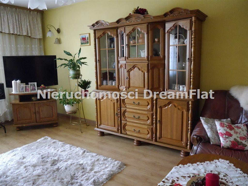 Dom na sprzedaż Ostrowiec Świętokrzyski  460m2 Foto 7