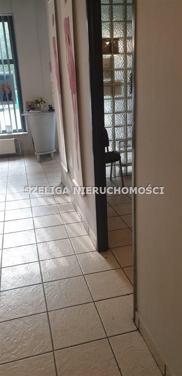 Lokal użytkowy na sprzedaż Gliwice, Sikornik, SIKORNIK, WITRYNA, WEJŚCIE Z ULICY, C.O. MIEJSKIE  98m2 Foto 2