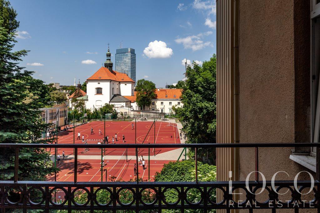 Mieszkanie czteropokojowe  na sprzedaż Warszawa, Niecała  72m2 Foto 10